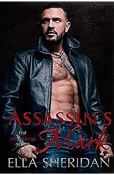 Descargar gratis Assassin's Mark en .epub, .pdf o .mobi