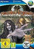 Haunted Legends: Das Geheimnis des Lebens [PC] -