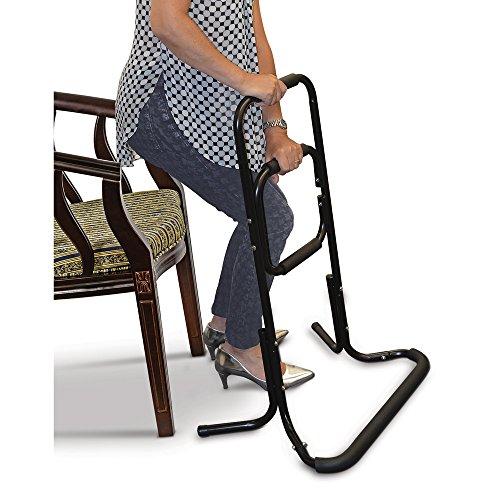 North American Healthcare Easy Get Up Stuhl Unterstützung -