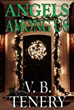 Angels Among Us (Matt Foley Series)