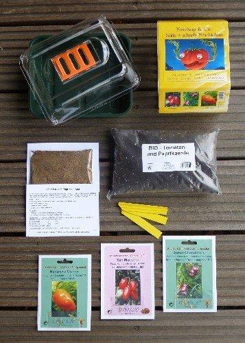 tropica-set-coltivazione-ketchup-co-con-semi-terra-fertilizzanti-e-serre-speciali