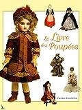 Le livre des poupées