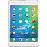 Apple iPad mini 2 32GB Plata - Tablet (Minitableta, IEEE 802.11n, iOS