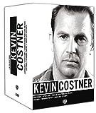La Collection Kevin Costner - Bodyguard + Wyatt Earp + Robin des Bois, Prince des...