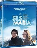 Sils Maria [Blu-ray]