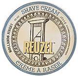 Reuzel Shave Cream 283gr