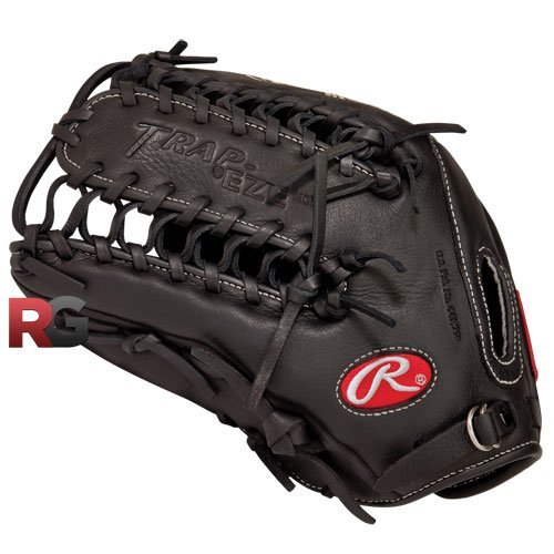 rawlings-gold-gamer-32cm-glove-left-hand-throw
