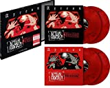 Actual Fantasy (Ltd.4LP Box+MP3) [Vinyl LP]