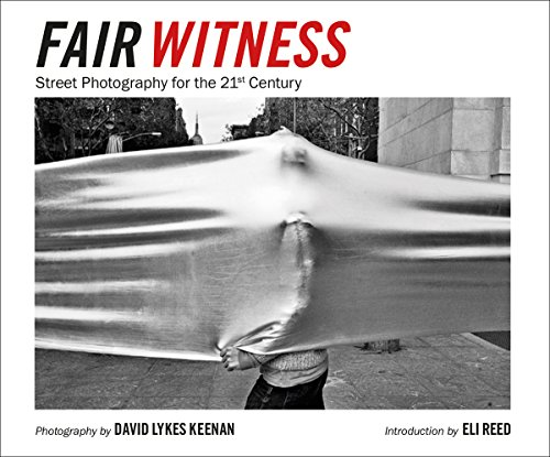 fair-witness-street-photography-for-the-21st-century