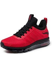 ONEMIX Air Scarpe da Ginnastica da Uomo, Scarpe da Corsa Casual Sportive Running Fitness Sneakers