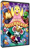 WonderPets: Save the Nutcracker [DVD]