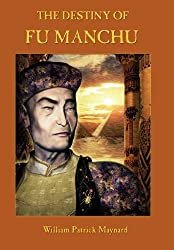 The Destiny of Fu Manchu - Collector's Edition
