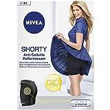 L Shorty Nivea Q10 rassodante anticellulite / XL
