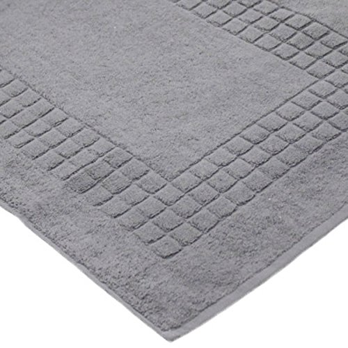 linens-limited-supreme-100-egyptian-cotton-500gsm-bath-mat-silver