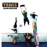 Songtexte von Travis - Good Feeling