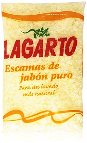 escamas-lagarto-de-jabon-para-lavar-bolsa-250-gr-pack-de-12