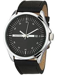 LOUIS VILLIERS AG380401 reloj para hombre