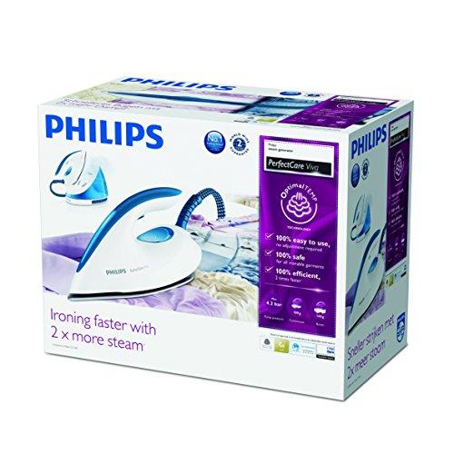 Philips GC7011/20 - 5