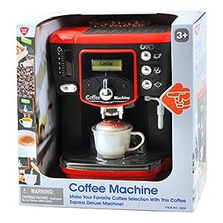 PlayGo-3650-Kaffeemaschine-deluxe