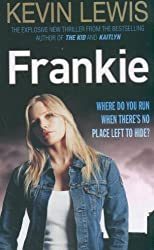 Frankie by Kevin Lewis (March 27,2007)