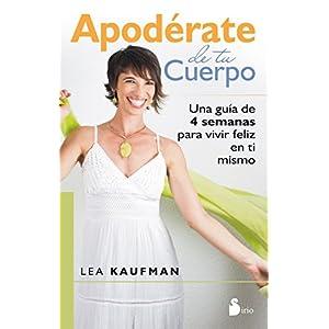 APODERATE DE TU CUERPO