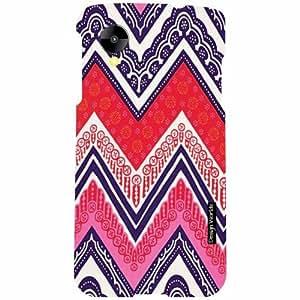 Design Worlds LG Nexus 5 LG-D821 Back Cover Designer Case and Covers