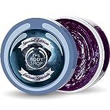 The Body Shop Blueberry Body Scrub-Gelee/Esfoliante Corpo al Mirtillo 200mls
