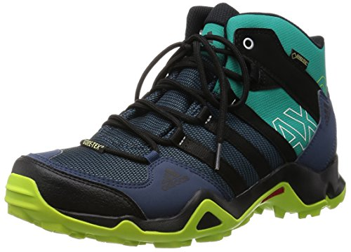 [アディダス] adidas トレッキングシューズ AX2 MID Gore-Tex EO869