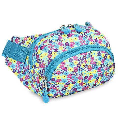 j-world-new-york-levee-waist-bag-floret