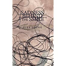 Sadness Behind the Smile