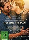 HOLDING THE MAN - Original Kinofassung (OmU)