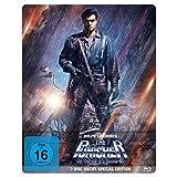 The Punisher - Steelbook (+ DVD) [Blu-ray]