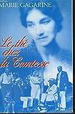 Le the chez la comtesse.