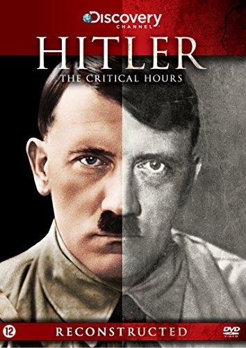 hitler-the-critical-hours-dvd