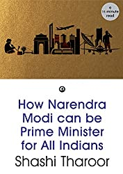 How Narendra Modi can be Prime Minister for All Indians
