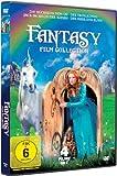 Fantasy Film Collection