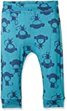 Mothercare Baby Boys' Joggers (JG015-1_multicoloured_newborn)