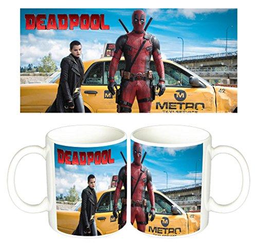 deadpool-ryan-reynolds-brianna-hildebrand-tasse-mug