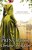 The Principessa