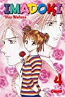 Imadoki 4 par Watase