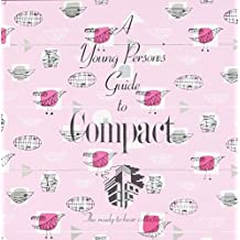 A YOUNG PERSON'S GUIDE TO COMPACT by Various Artists (2007-06-26)