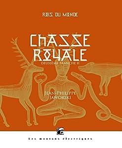 "Afficher ""Rois du monde n° 3 Chasse royale"""