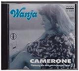 Wanja – Camerone Titelsong aus dem Gleichnamigen Tatort CD