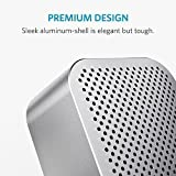 Bluetooth-Speaker-Anker-SoundCore-nano-Mini-Portable-Bluetooth-Speaker-Wireless-Speaker-with-Big-Sound-and-Hands-Free-Calling-works-with-iPhone-iPad-Samsung-Nexus-HTC-Laptops-and-More