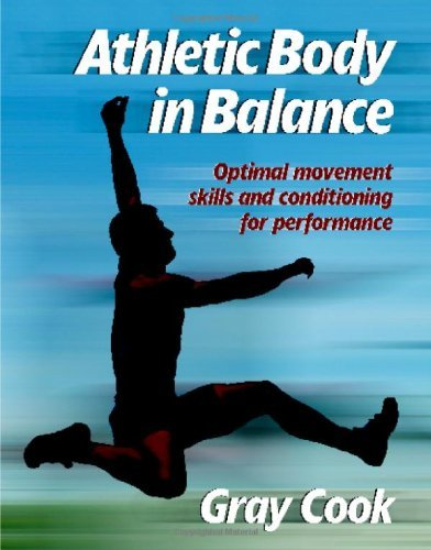 athletic-body-in-balance