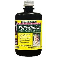 06-260-015 SUPERThrive 60ml, Marrone
