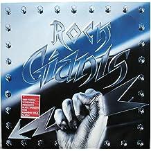 Megadeath, Waysted, Running Wild, Deep Purple.. / Vinyl record [Vinyl-LP]