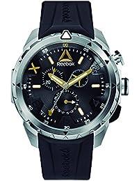 Reebok RD-IMP-G6-S1IB-B2 Reloj de Hombres