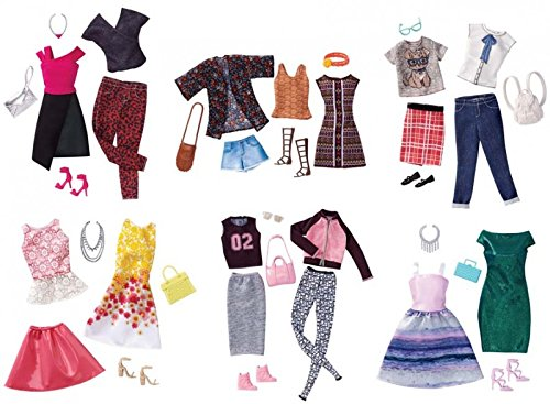barbie-fashion-2-clothes-accessories-pack-assortment-mattel-fct81