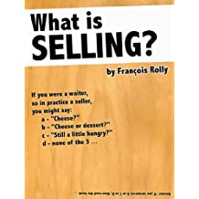 The Selling (English Edition)